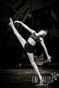 2014dance-17