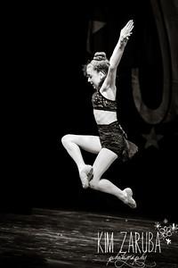 2014dance-12
