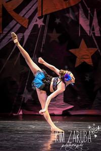 2014dance-27