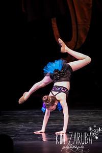 2014dance-6