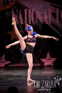2014dance-14