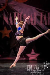 2014dance-15