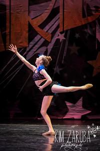 2014dance-2