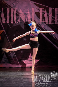 2014dance-30