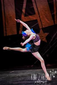 2014dance-33