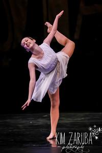 2014dance-54