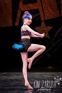 2014dance-20