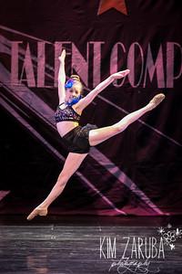 2014dance-31