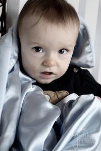 Roxton, 11 months