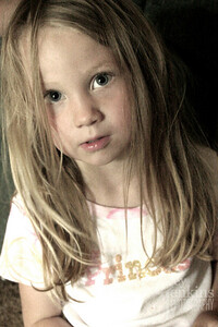 Haley, 5