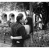 Cuenca Lovers