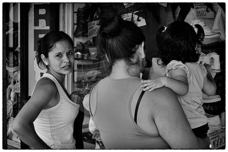 San Ramon, Costa Rica, 2013 © Copyrights Michel Botman Photography