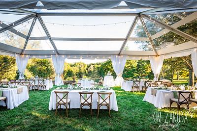 Thompson Wedding 2020-25