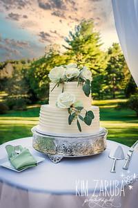 Thompson Wedding 2020-21