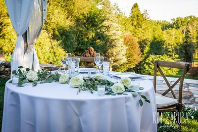 Thompson Wedding 2020-19