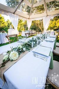 Thompson Wedding 2020-33
