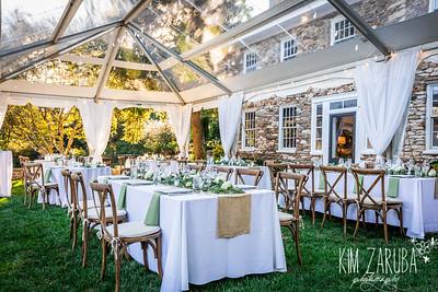 Thompson Wedding 2020-31