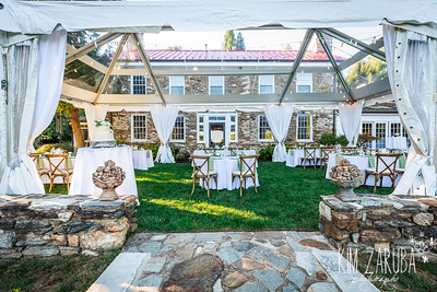 Thompson Wedding 2020-22