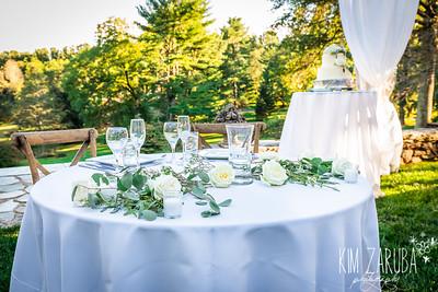 Thompson Wedding 2020-26