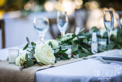 Thompson Wedding 2020-6