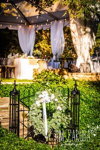 Thompson Wedding 2020-37