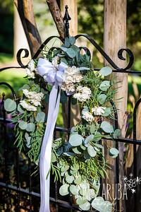 Thompson Wedding 2020-3