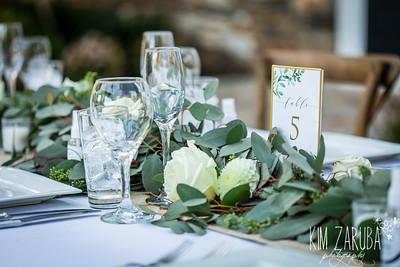 Thompson Wedding 2020-10