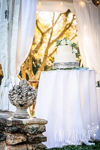 Thompson Wedding 2020-48