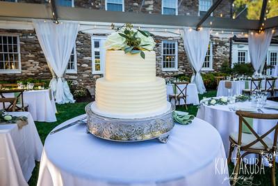 Thompson Wedding 2020-23