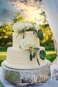 Thompson Wedding 2020-1