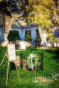 Thompson Wedding 2020-36