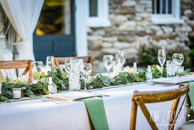 Thompson Wedding 2020-11