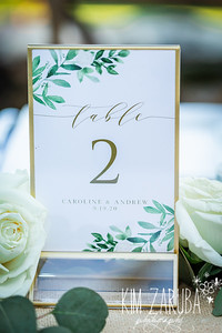 Thompson Wedding 2020-9