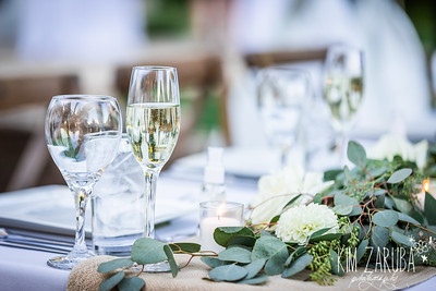 Thompson Wedding 2020-47
