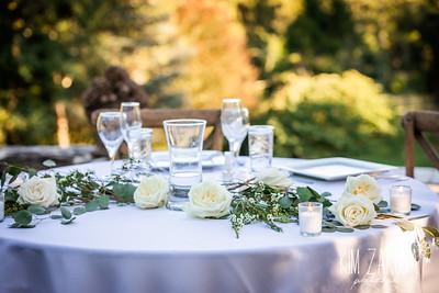 Thompson Wedding 2020-45