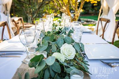 Thompson Wedding 2020-24