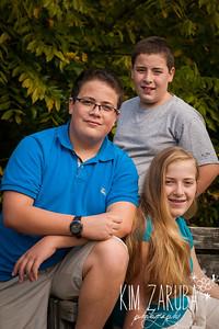 triplets-22