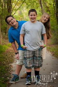 triplets-24