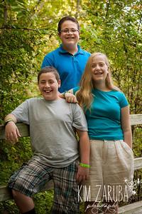 triplets-16