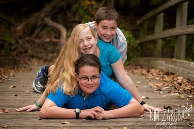 triplets-1