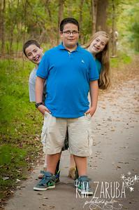 triplets-23
