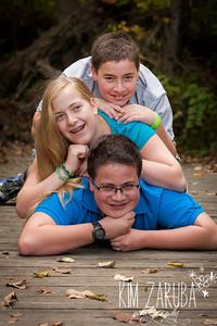 triplets-4