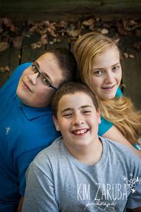 triplets-26