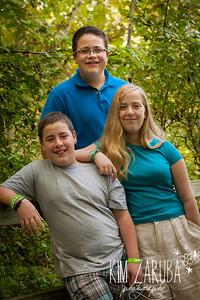 triplets-12
