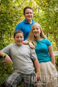 triplets-13