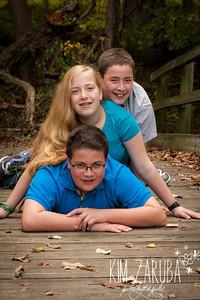 triplets-3