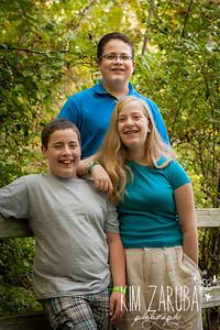 triplets-9