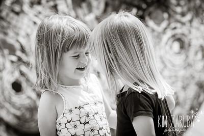 twins-45