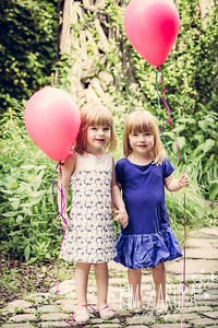 twins-11
