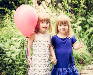 twins-14